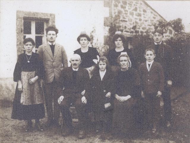 4-coray-1928